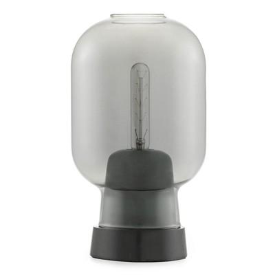 Lámpara Ls-M-228