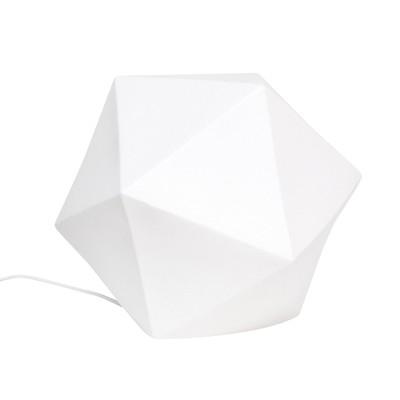 Lámpara Ls-M-232