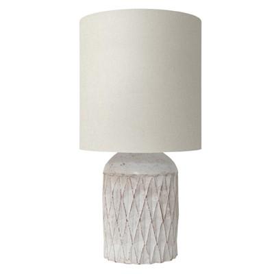 Lámpara Ls-M-233