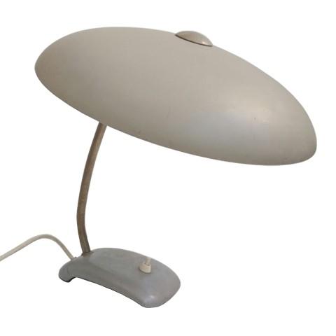 Lámpara Ls-M-254