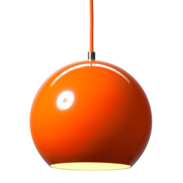 Lámpara Lt-M-056