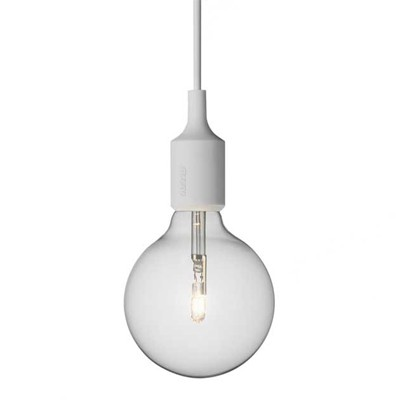 Lámpara Lt-M-072