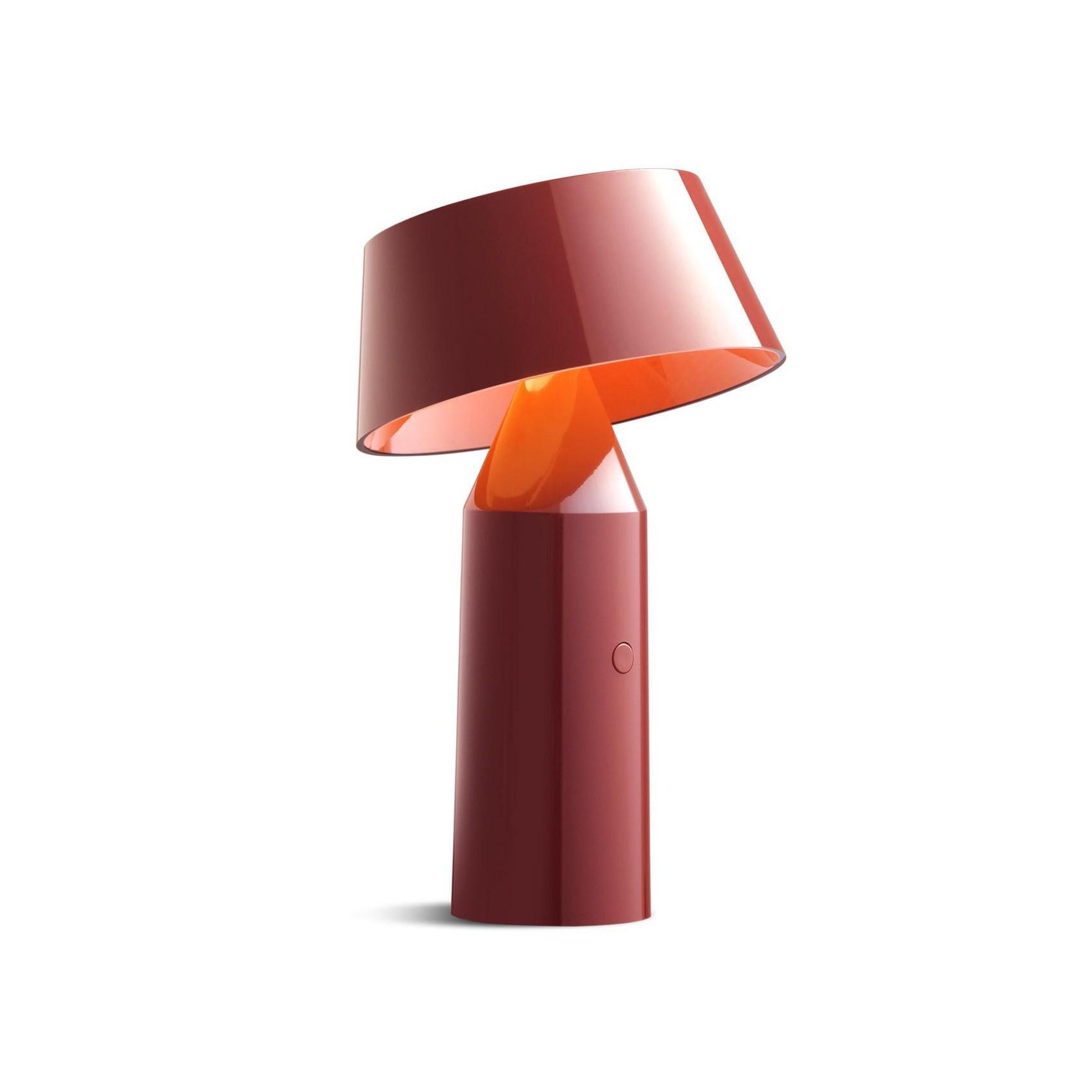 Lámpara Ls-M-261