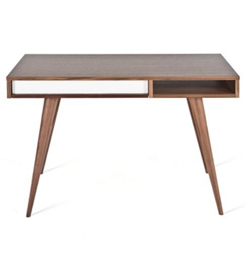 Mueble Muo-M-021