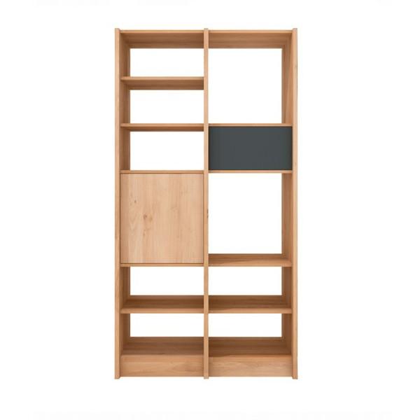 Mueble Muo-M-095