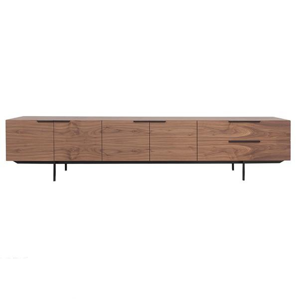 Mueble Muo-M-128