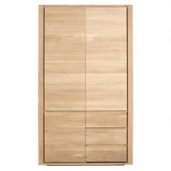 Mueble Muo-M-142