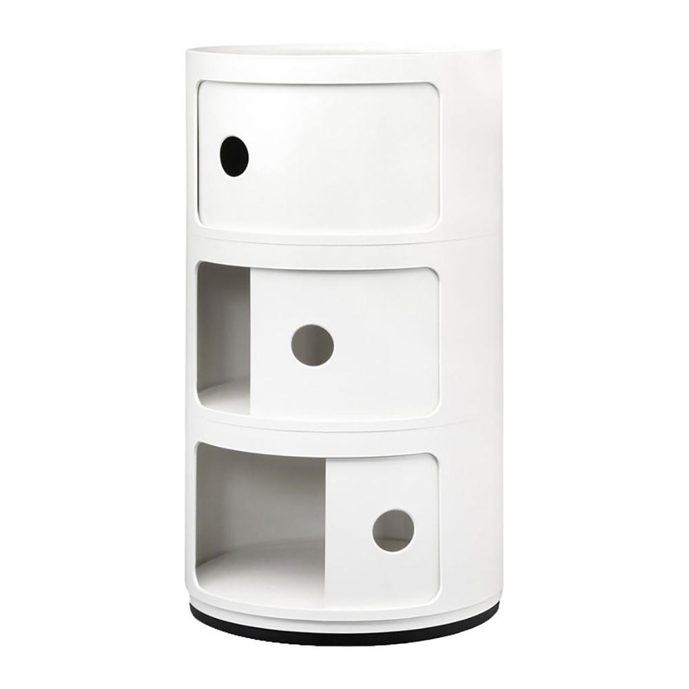 Mueble Muo-M-151