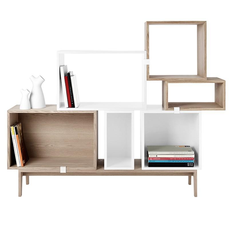 Mueble Muo-M-134