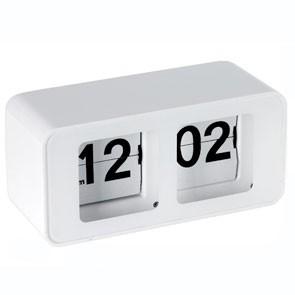 Reloj Rel-M-028
