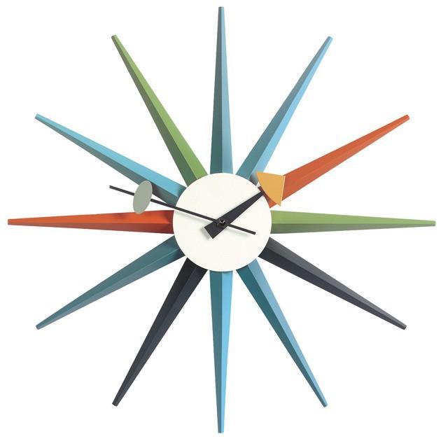 Reloj Rel-M-041