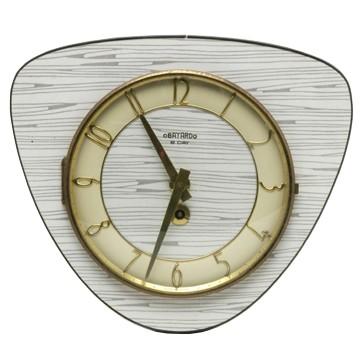 Reloj Rel-M-008