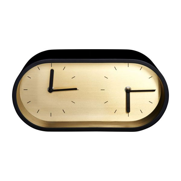 Reloj Rel-M-057