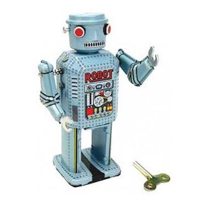 Robot Rob-M-031
