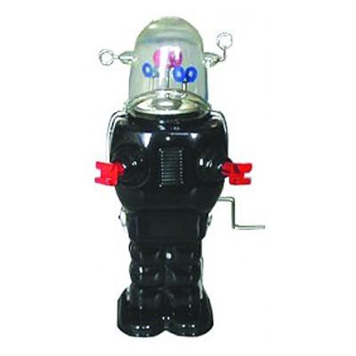 Robot Rob-M-032