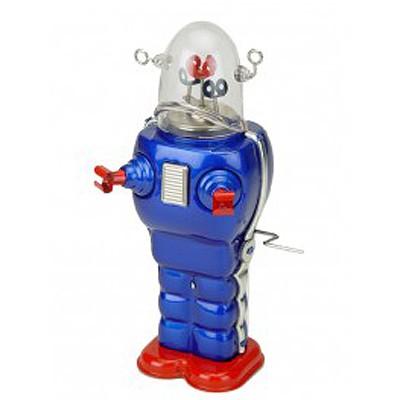 Robot Rob-M-035