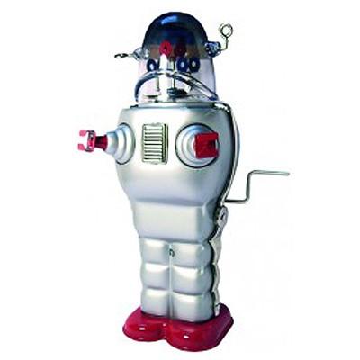 Robot Rob-M-036