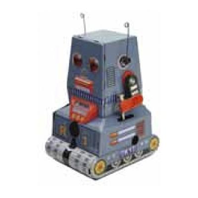 Robot Rob-M-037
