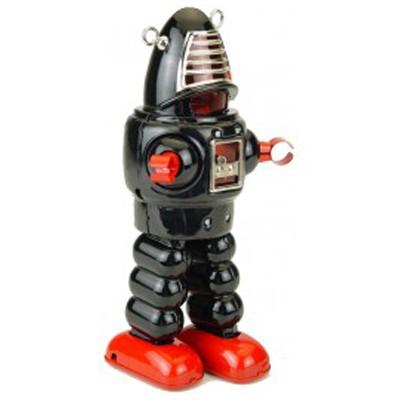 Robot Rob-M-039