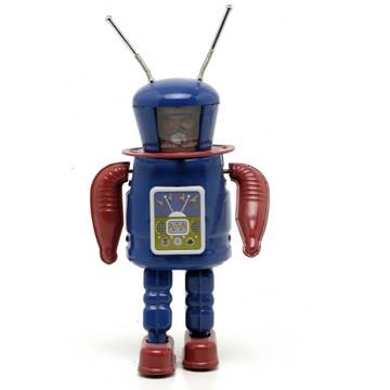 Robot Rob-M-019