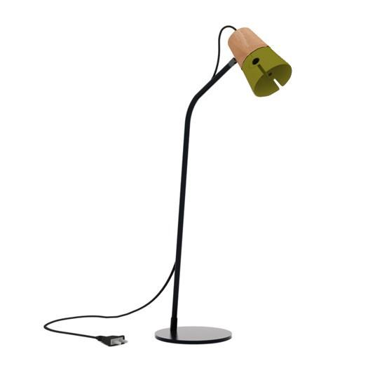 Lámpara Ls-M-237