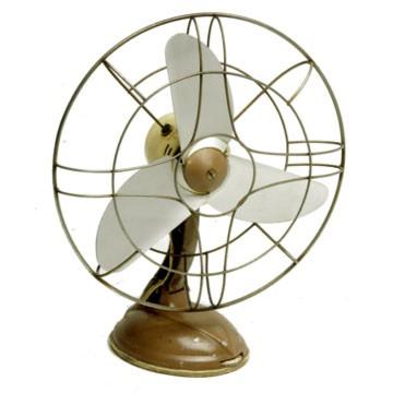 Ventilador Vent-M-009
