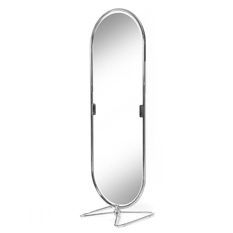 Espejo Esp-M-027