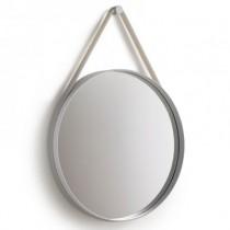 Espejo Esp-M-021