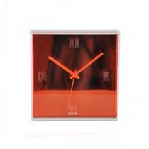 Reloj Rel-M-045