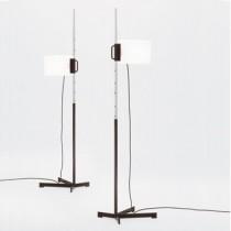 Lámpara Lp-M-038