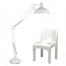 Lámpara Lp-M-070