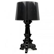 Lámpara Ls-M-029