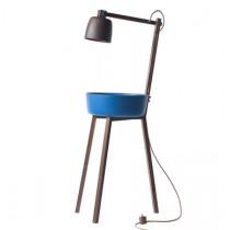 Lámpara Lp-M-033