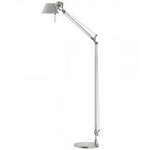 Lámpara Lp-M-135