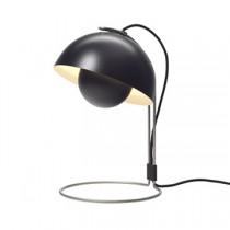 Lámpara Ls-M-024