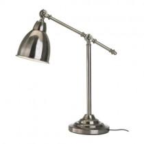 Lámpara Ls-M-189