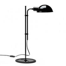Lámpara Ls-M-201