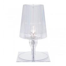 Lámpara Ls-M-248