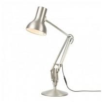 Lámpara Ls-M-218