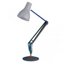 Lámpara Ls-M-243