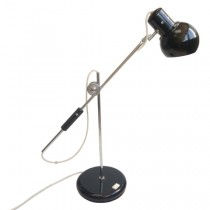 Lámpara Ls-M-256