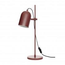 Lámpara Ls-M-257