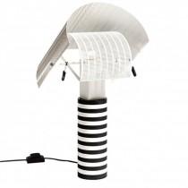 Lámpara Ls-M-267