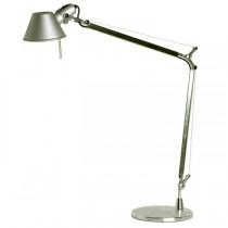 Lámpara Ls-M-269