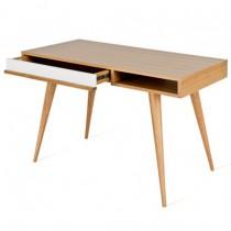 Mueble Muo-M-005