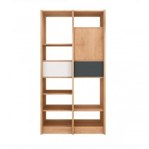 Mueble Muo-M-096