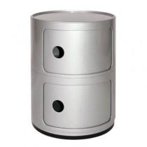 Mueble Muo-M-109