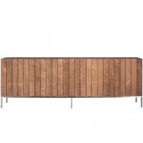 Mueble Muo-M-145