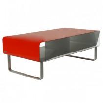 Mueble Muo-M-148