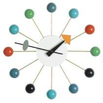 Reloj Rel-M-042